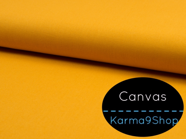 Canvas curry
